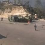 NepalBlockadeLifted-ps3