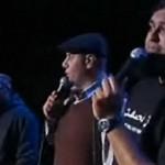 c426_muslim_comedy_tour