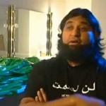 c501t_muslim_comedian