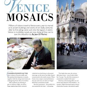 Ital-Mar-Apr-Venice-Mosaics-1