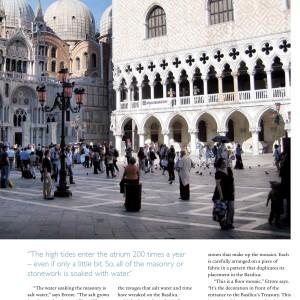 Ital-Mar-Apr-Venice-Mosaics-2