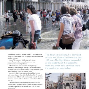 Ital-Mar-Apr-Venice-Mosaics-3