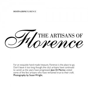 The-Artisans-of-Florence